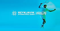 RIG20-fb-cover-badminton.png