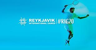 RIG20-fb-cover-badminton.png