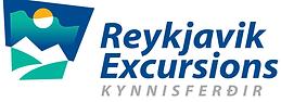 Logo_kynnisferdir_600x315.png