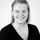 Anna Lilja Sigurðardóttir.webp