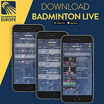 Badminton Europe app.png