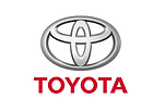 1920_toyota-logo-home.png