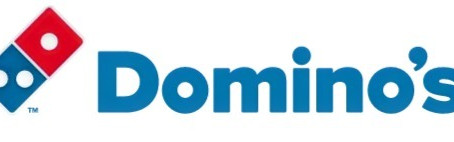 Domino's er nýr styrktaraðili Badmintonsambands Íslands
