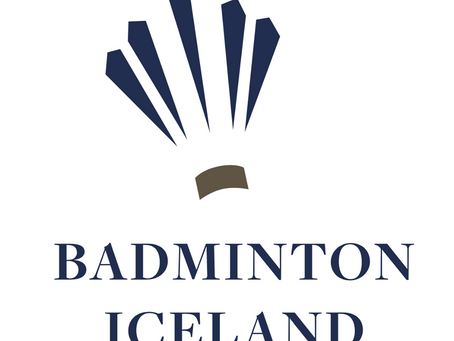 Staða landsliðsþjálfara laus til umsóknar / Badminton Iceland is seeking a national coach