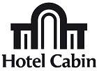 cabin_logo_300dpi.jpg