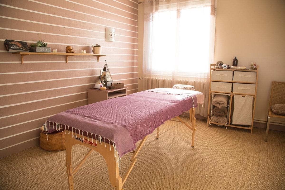 espace-massage-intuitif-maine-et-loire-cholet