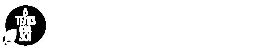 Bienvenue sur le site internet d'Ô temps pour soi, massages bien-être intuitif et relaxation à la Romagne à 15 minutes de Cholet dans le Maine-et-Loire (49) et à 30 minutes au Sud-Est de Nantes (44). Je me déplace également à domicile, en entreprises, institutions, milieu scolaire ou évenementiels.