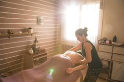 massage-californien-intuitif-cholet-domicile-maine-et-loire