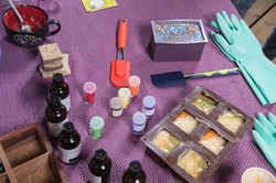 ateliers-naturel-bio-a-domicile-