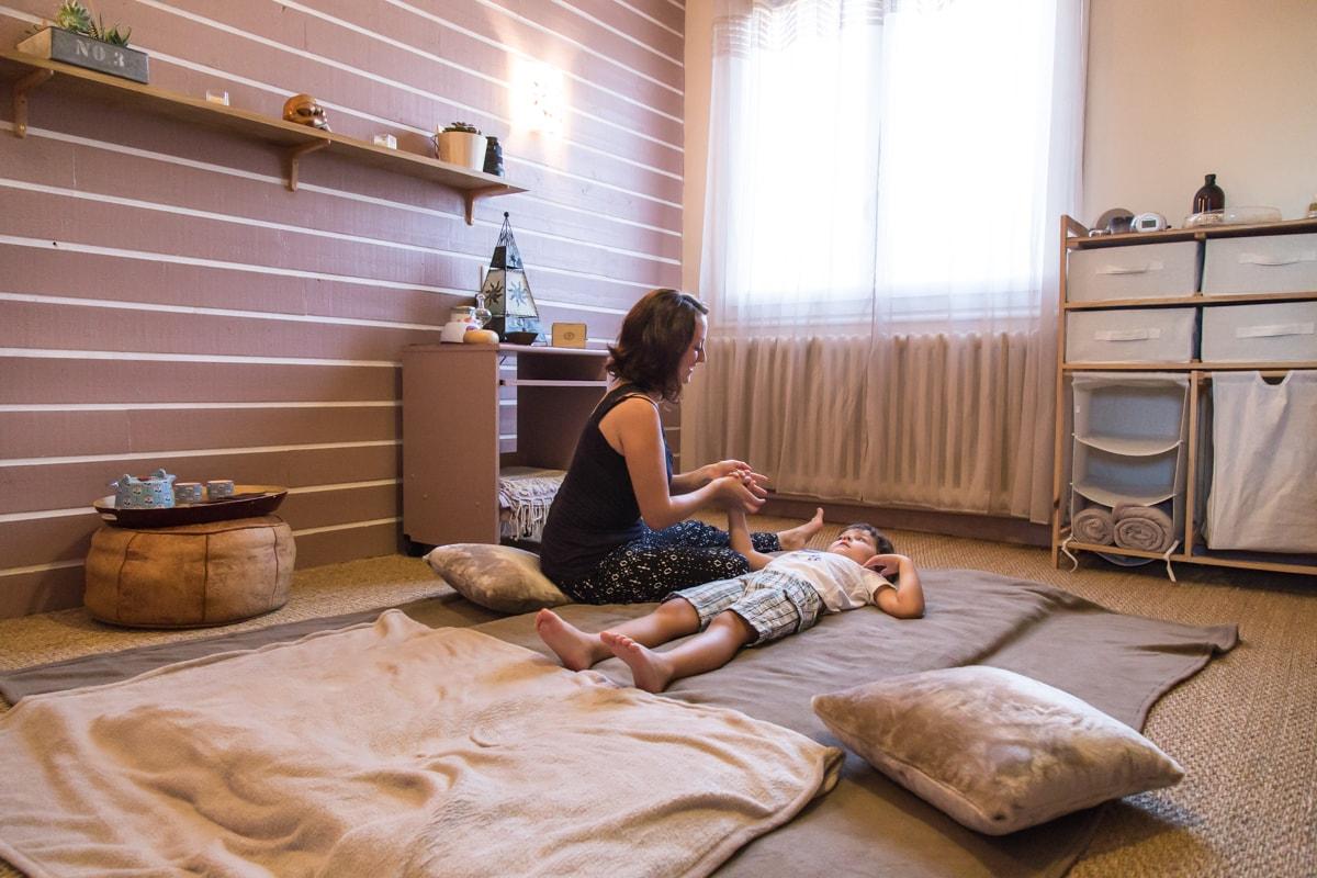 relaxation-coreenne-enfant-massage-coreen-49