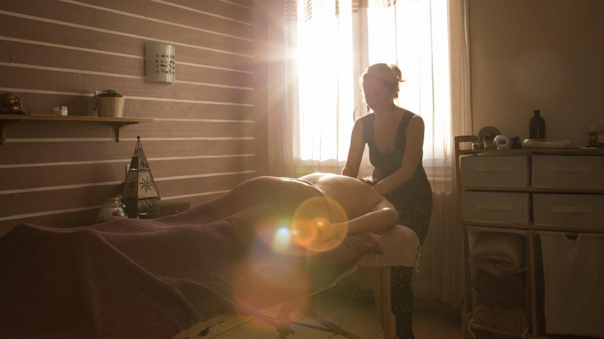 detente-corps-esprit-temps-pour-soi-massage-intuitif-49