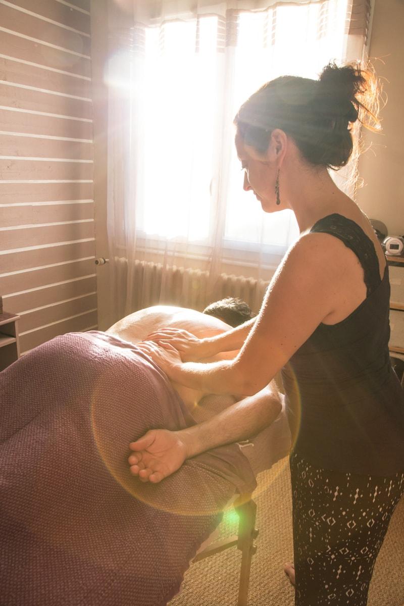 massage-bien-etre-charlene-grolleau-la-romagne-49