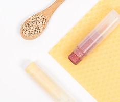 Apprendre à faire ses cosmétiques maison naturels lors d'ateliers DIY cholet, 49