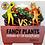 Thumbnail: Fancy Plants Diorama