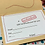 Thumbnail: Refunkit Gift Certificate