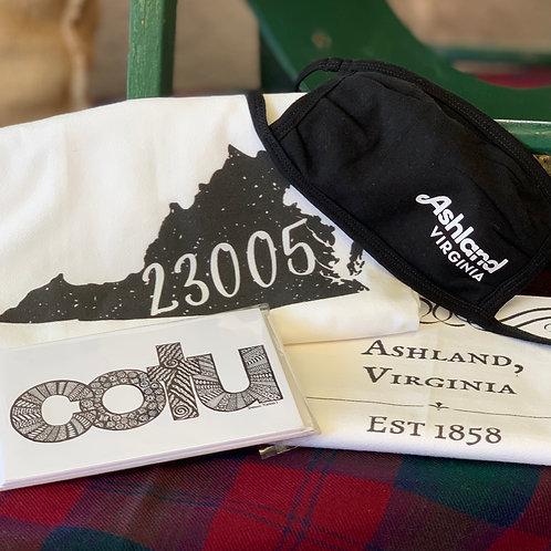 Ashland, VA gift items