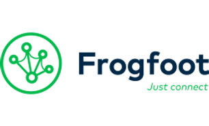 frogfoot-full-logo-blue.png