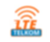 Telkom logo.PNG