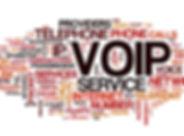 business-voip-1.jpg