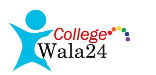 School_Summitt_Logo copy