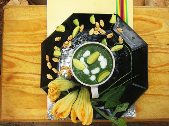 5-Creamy-Pumpkin-leaf-soup.jpg