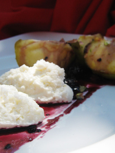 37-African-Apples-and-Mulberry-dessert.j