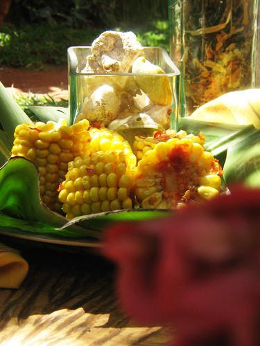 18-Chilli-Sweet-Corn.jpg