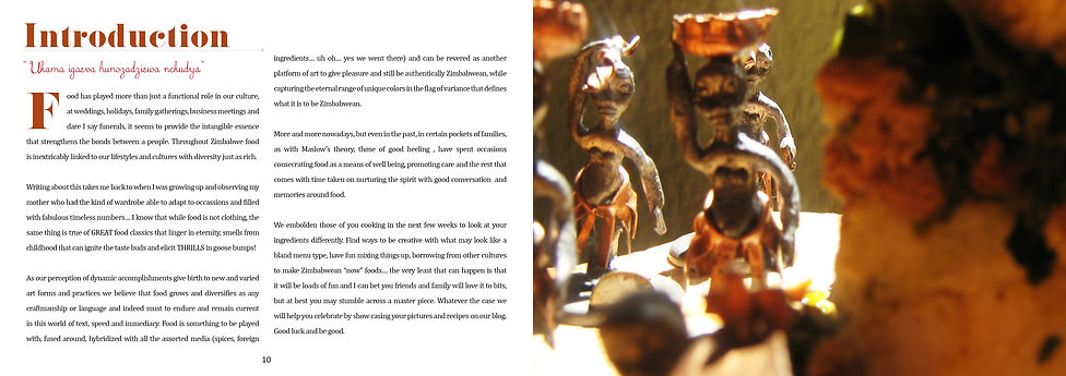Fudu book Online Sprds Extrct6.jpg