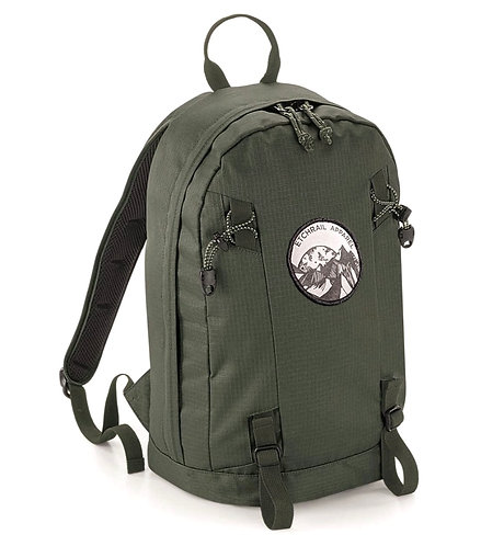 Outdoor Daypack