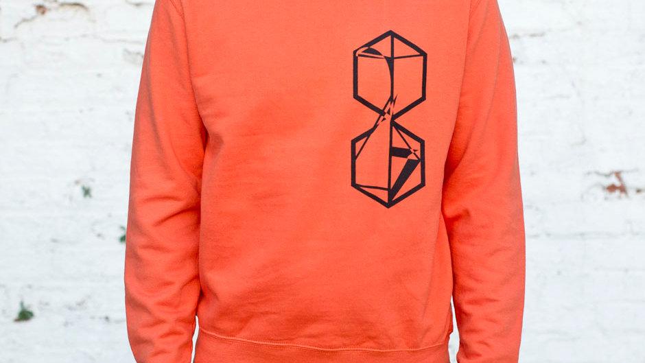 Hour Glass Sweatshirt