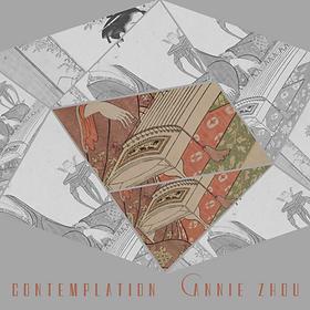 Contemplation.png