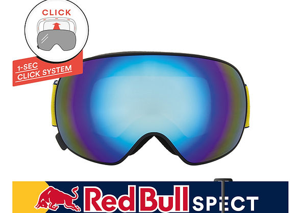 SPECT_Website_Goggle_Magnetron_002_front