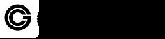 CoolsGroup_full_logo.png