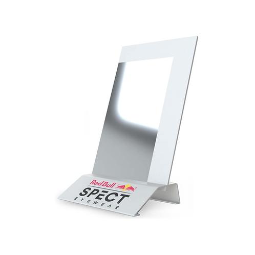 spiegel-Red Bull SPECT
