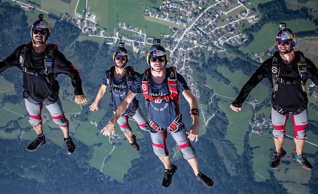 RBSPECT_Skydive_WING (5).JPG