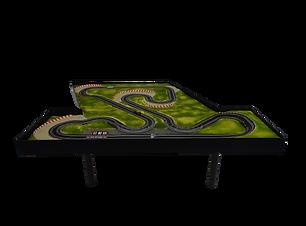 Racebaan_zandvoort_go.png