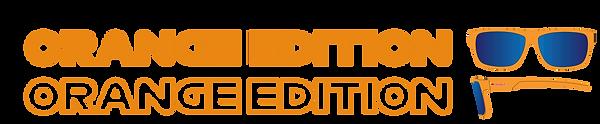 Orange_edition_logo.png