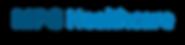 logo_mpg.png