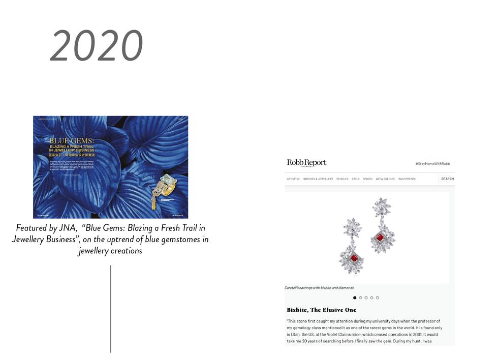 Timeline_Website_Artboard 0.png