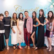 sara-mei-kyla-tan-former-miss-singapor