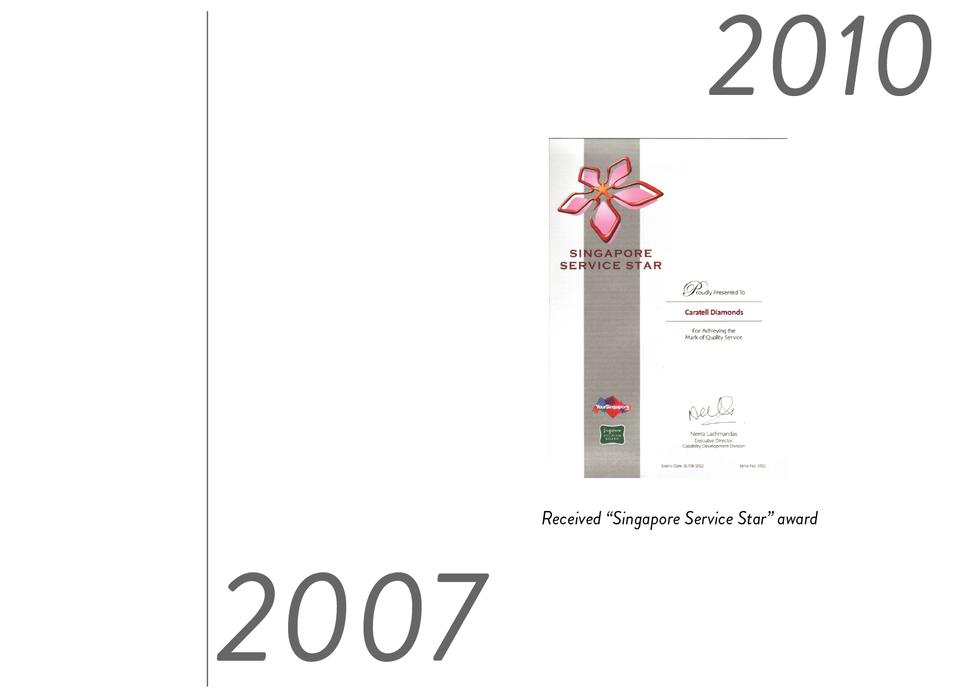 Timeline_Website_Artboard 24.png