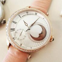 sleeping-beauty-caratell-watch-motrizgro
