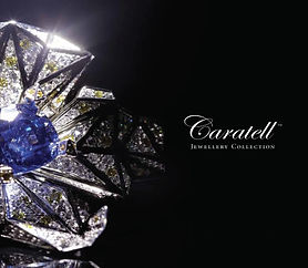 CARATELL JEWELLERY COLLECTION I