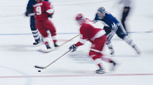 Preventing Hockey Injuries