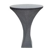 Loft Table - Tavolino in pietra lavica