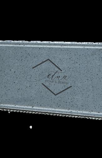 Lava Cutting Board - Tagliere personalizzabile 25x40x1.5 cm
