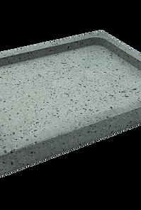 Baking Try - Teglia da Forno 38.5x30x4 cm