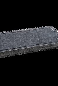 Lava Grill XL - Bistecchiera 60x30x4 cm