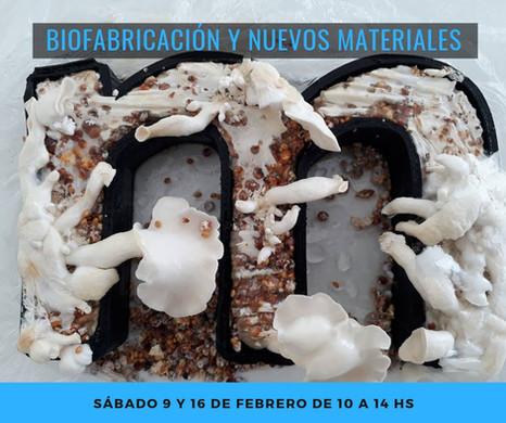 baikal_biomateriales.jpg