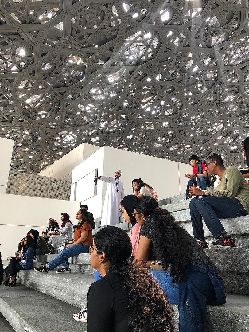 Dubai_Architecture_Open_2.jpg